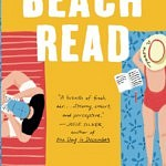 Fiction Friday: 'Beach Read' by Emily Henry